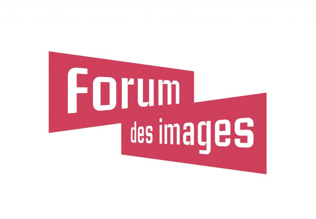 oberhausen centro kinoprogramm